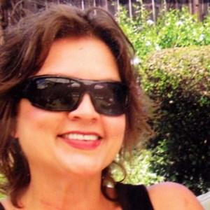 Stacy Lynn  Nunez
