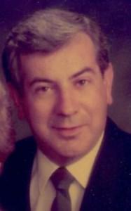 Jean Herve  Dupuis