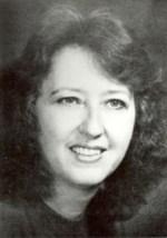 Patsy Valencia