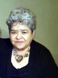 Belen  Ortiz