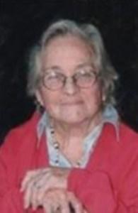 Frances   Flores