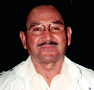 Richard Viera  Garcia