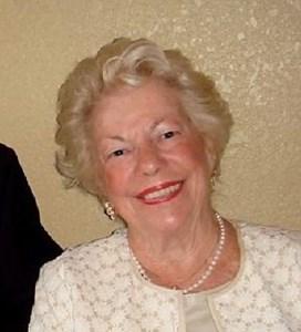 Elaine C.  Polley