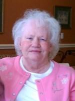 Annette Fisher