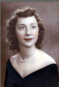 Cecilia E.  Philbrick
