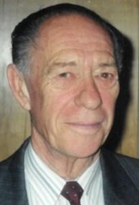 Jacques  Terroux
