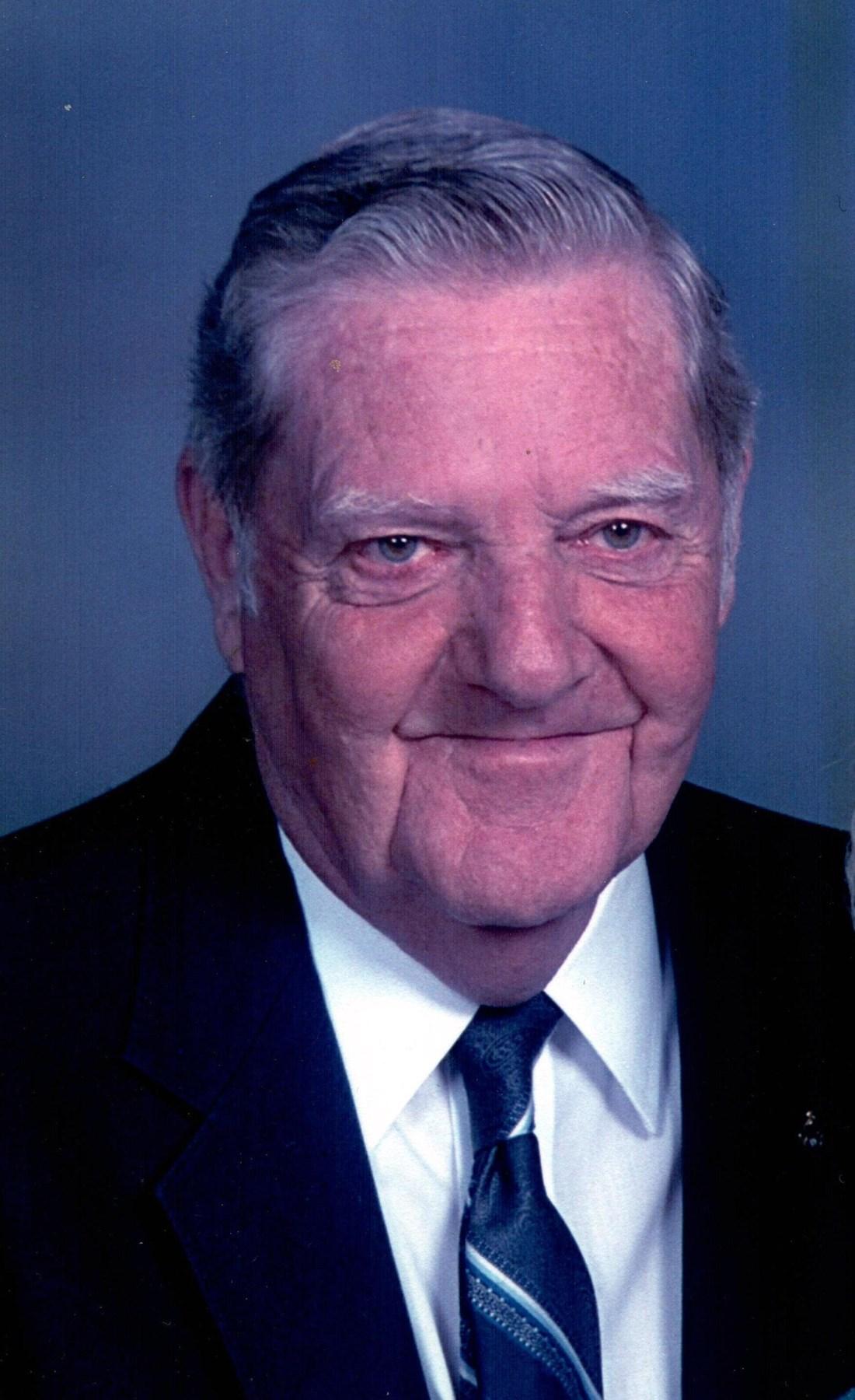 Robert Thomas  Keoghan