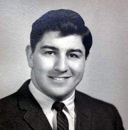 Joseph  Occhiuti