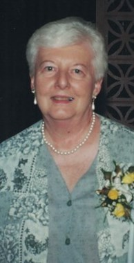 Jeanette Lewandowski