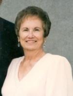Josephine Lipari