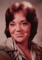 Connie Frederick