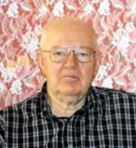 Franklin Ringer