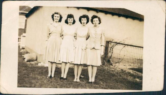Susan Macpherson Swift Obituary - Aurora, ON