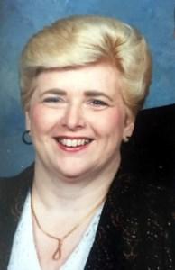 Marjorie A  Hoppas