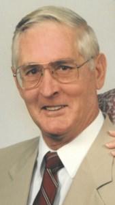 William C  Roberts