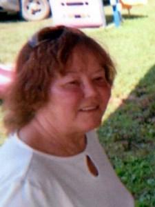Peggy I.  King