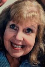 Pamela Hjerpe
