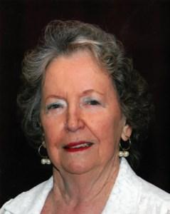 Mrs. Beverly R  Gerken