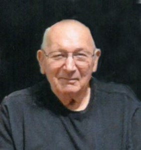 "Robert ""Bob""  Murray"