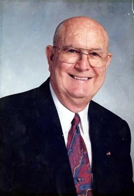 Sidney Stem