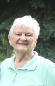 Lois I.  Benton