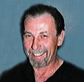 Jerry John  Wuschenny