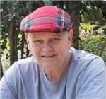 Richard Stewart