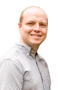 Nicholas  Ranew