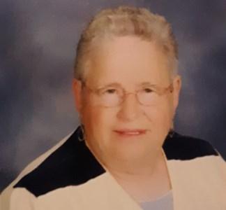 Sandra Kay  Whitney
