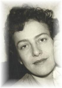 Anne  Kytaychuk
