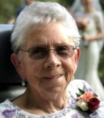 Doris Dennis