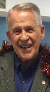 Kenneth J.  Sperandio