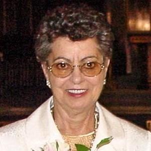 Germaine Blanchard