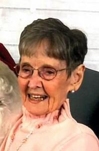 Eileen J.  Kyler