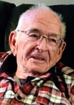 Earle Johnston