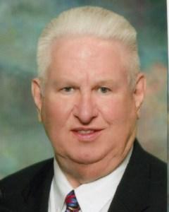 Dr. George Newton  Fincher
