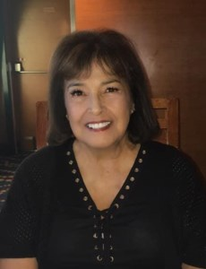 Gloria Diane  Gaeta