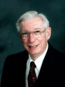 Raymond C.  Seiberlich