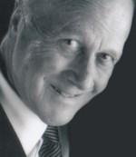 Roger Hostin