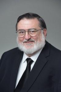 Thomas Jay  Janson