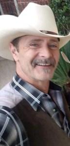 Glenn Allen  Markcum