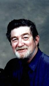 Lewis Grady  Smith Jr.