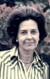 Helen Compton  Newman