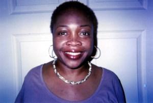 Patricia L.  Cunningham