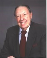 Joseph Dukert