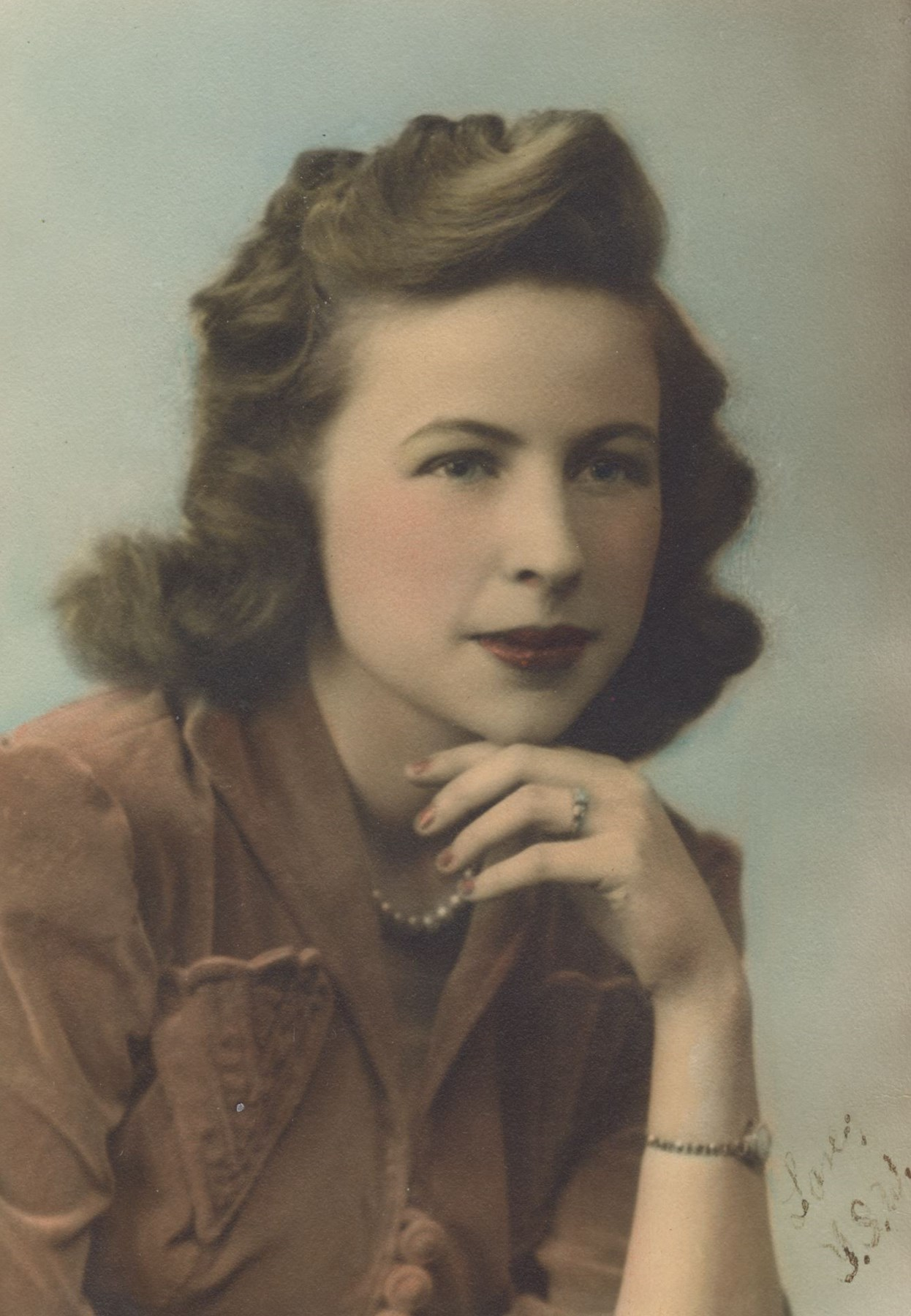 Stella Malucchi