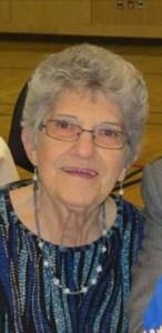 Ann  Levesque