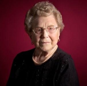 Helen  Falk