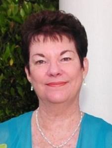 Sheila Veronica  Franc