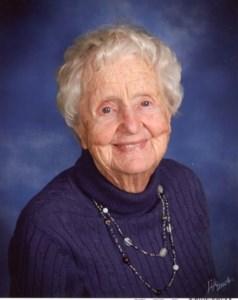Agnes  Lutters